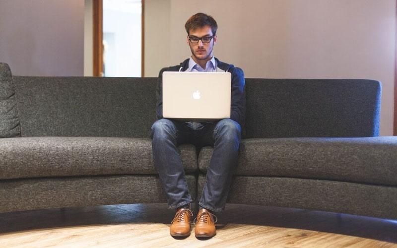 Создание сайта под ключ вашей компании