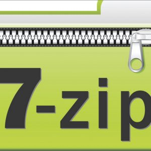 besplatny-arhivator-7zip