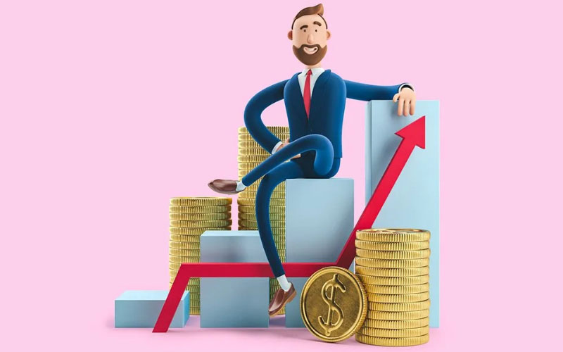 Цена, сроки и гарантии на продвижение сео оптимизированного сайта