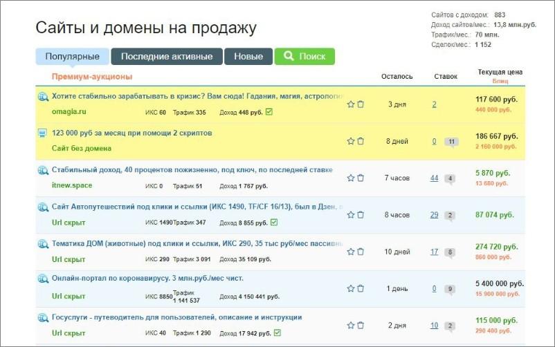 gde-zaregistrirovat-domennoe-imya-telderi