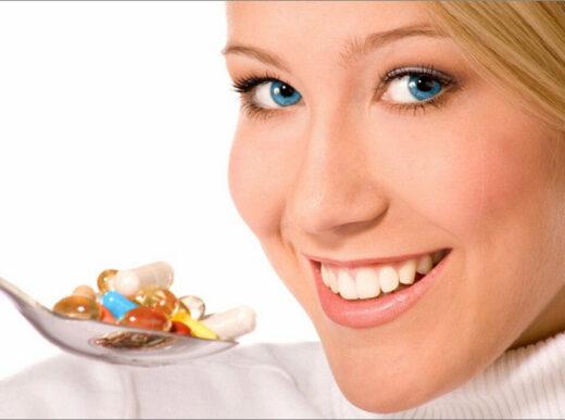 Как понять, что не хватает витамина Д
