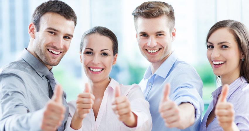 Отзывы наших клиентов