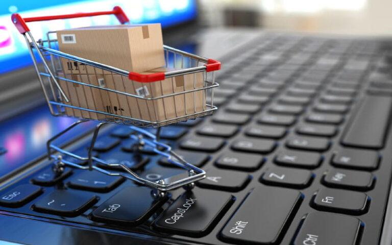 Правильный выбор бесплатной CMS для создания Интернет магазина