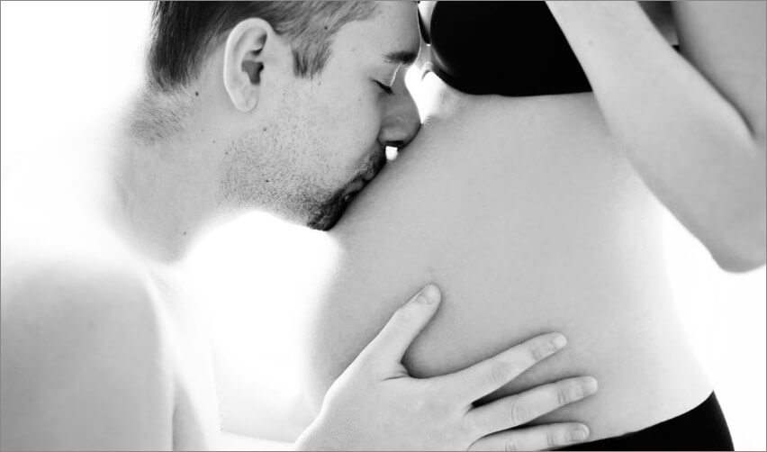 подготовка к беременности с чего начать женщине