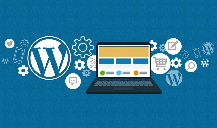 WordPress – лучший движок для интернет коммерции